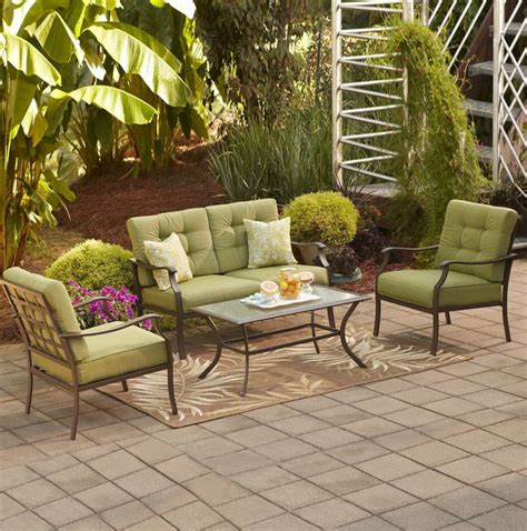 target patio furniture patio furniture target clearance