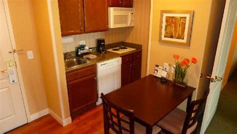 Hotels In Houston With Kitchens by Homewood Suites Houston Near The Galleria Tx Hotel