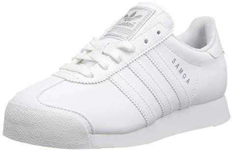 Adidas Eqt Grade Ori 1 adidas samoa germany