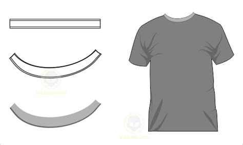 make a t shirt design with coreldraw corel draw effect