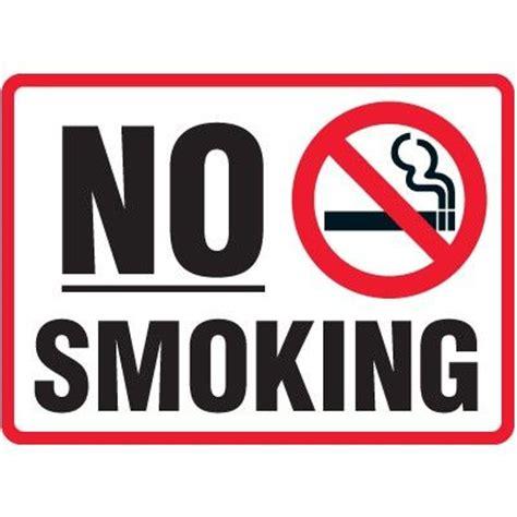 printable no smoking signs pinterest the world s catalog of ideas