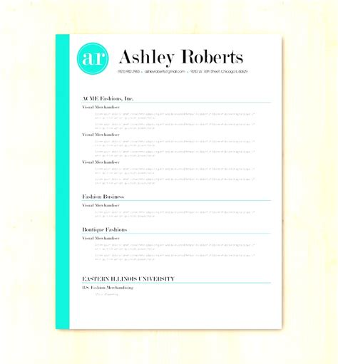 cv template word reed free free resume templates microsoft word 2018 exles of