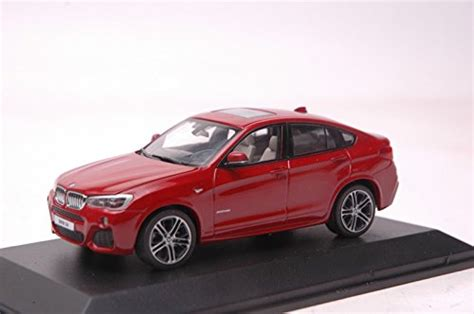 Die Cast Alloy Model Car Bmw White 1 43 alloy car model for bmw x4 luxury suv die cast brinquedos collectible miniature