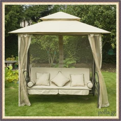 Patio Swing That Folds 1000 Images About Garden Furniture On