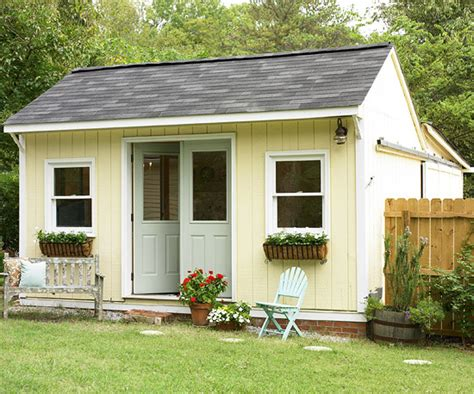 Own House Cottage by Oh This Is What I About A Cottage In The