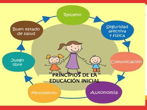 imagenes niños de educacion inicial educaci 243 n inicial