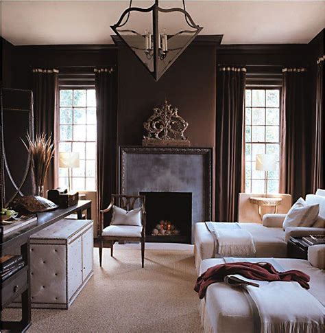 masculine interior design tips for designing a gentleman
