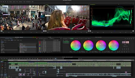 avid video editing software free download full version with crack avid announces a free version of media composer