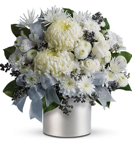 Teleflora Florist Mcfloristcom Formerly Memorial City | teleflora s ice crystals in houston tx mc florist
