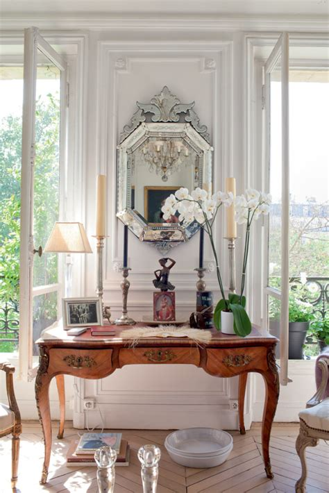 paris home decor 40 exquisite parisian chic interior design ideas loombrand