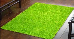 Lime Green Area Rug Lime Green Rugs For Lively Floors