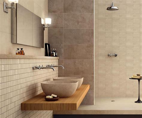 controsoffitto per bagno cartongesso in bagno le migliori soluzioni rifare casa
