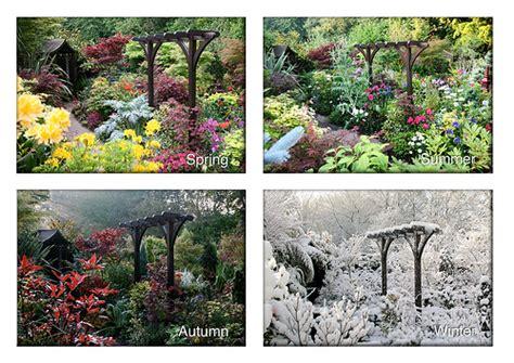 All Seasons Gardening by 3139579798 1b190d6cc9 Z Jpg