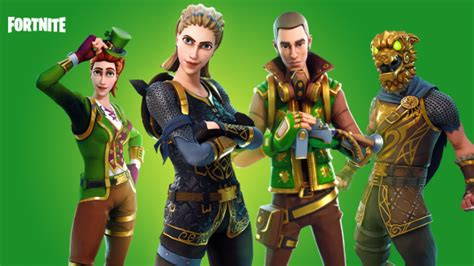 what fortnite skins are out one of fortnite s new premium skins may a bug that