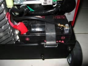 Honda Eu 3000 Honda Generator Eu3000is Battery Car Interior Design