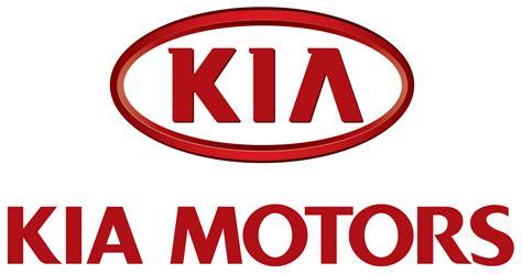 Kia Motor America Kia Motors America Announces Certified Pre Owned Program
