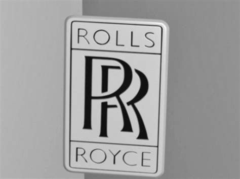 rolls royce car logo rolls royce logo bilder