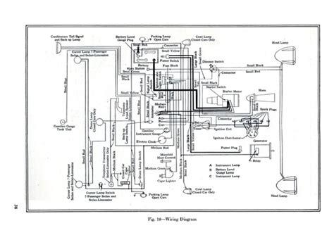 service manuals schematics 2006 subaru baja spare parts catalogs subaru legacy bumper diagram imageresizertool com
