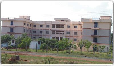 Sapthagiri College Of Engineering Mba Dharmapuri Tamil Nadu 635205 sapthagiri college of engineering photos pictures for