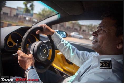 Who Owns Lamborghini In India Issues Faced By Supercar Ultra Luxury Car Owners In