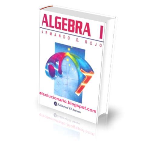 libro national 5 maths with libros de 193 lgebra f 237 sica y geometr 237 a rinc 243 n del ingeniero