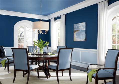 clark and kensington paint colors stunning paint color inspiration clark kensington