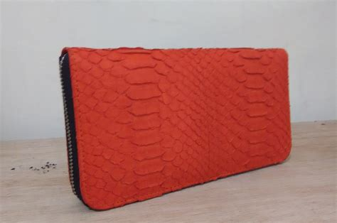 Dompet Kulit Bags hide comments write a comment comments are show comments write bed mattress sale