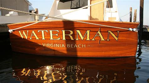 boat covers virginia beach waterman virginia beach boat transom boats transom
