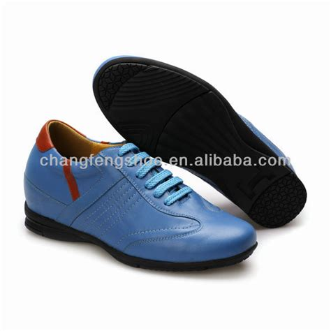 Most Comfortable Casual Shoes For by High Class European Soft Sole Most Comfortable Mens Casual