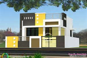 home design for 2017 1200 square single floor tamilnadu home kerala home