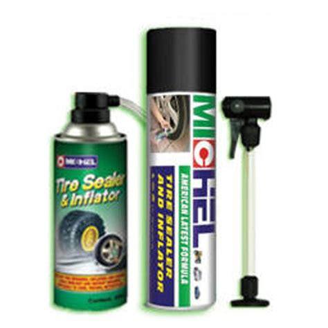 Alat Tambal Ban Tubeless Permanen Mobil Dan Motor pelindung ban mobil motor perlindungan ekstra dari dalam harga jual