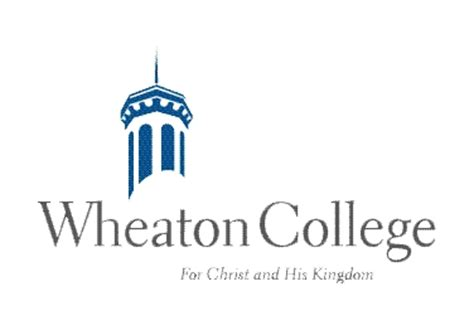 Wheaton College Letter Of Recommendation 18 Cover Letter For College