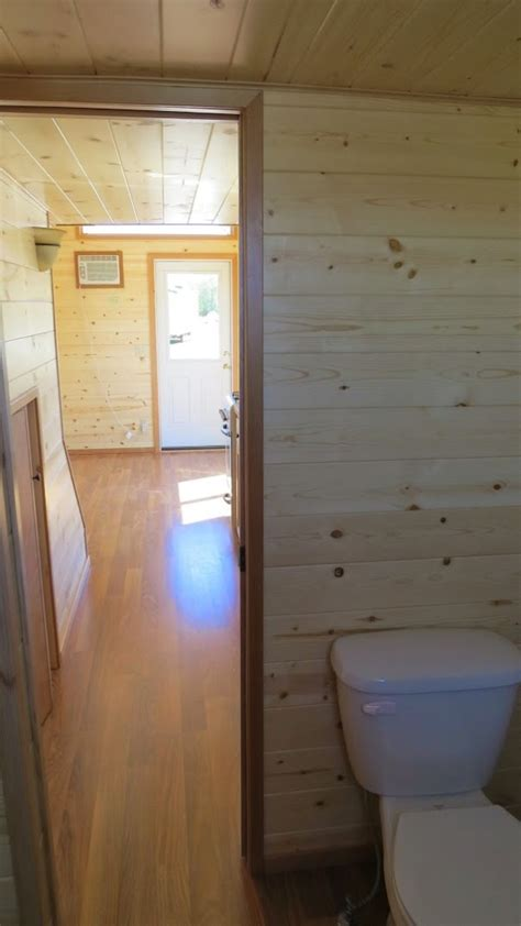 tiny 278 sq ft zen tiny house talk pictures house plan 2017