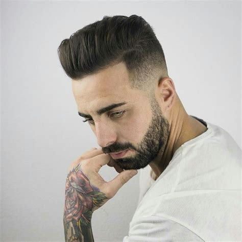 flip style haircuts for boys 861 best images about all about the cuts haircuts on