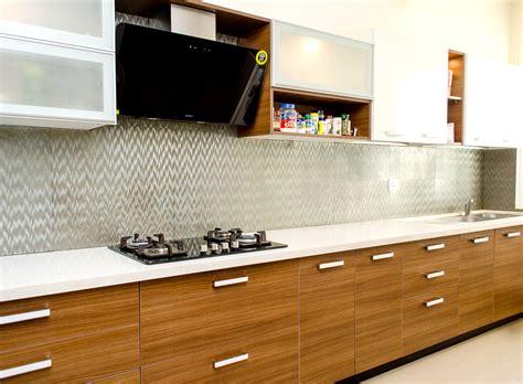 Modular Storage Furnitures India by Home Interiors By Homelane Modular Kitchens Wardrobes
