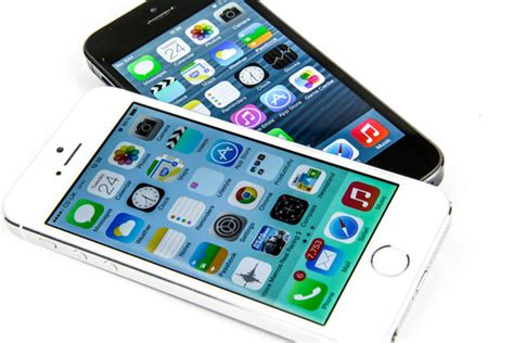 best apps for iphone 5s best iphone 5s apps to
