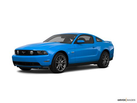 mustang parts seattle seattle grabber blue 2011 ford mustang used car for sale