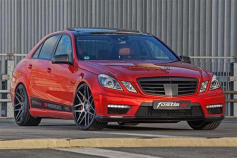 Auto Folieren Kosten Mercedes by Autoaufkleber Auto Folie Carwrapping Und Sticker