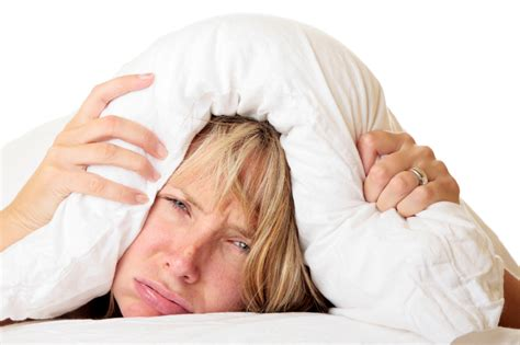 bed disorder chronic pain and sleep