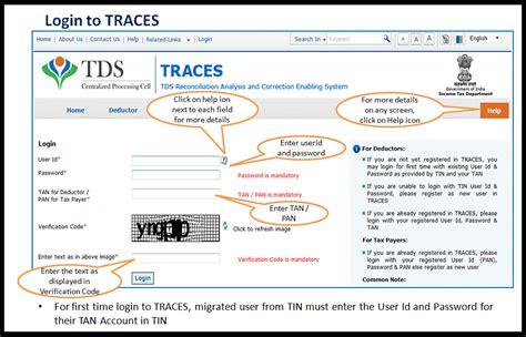 Tds Certificate Demand Letter November 2013 Saibex Network