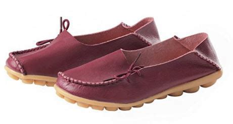 most comfortable flats for women the most comfortable flats shoes for women 2018 comfylux com