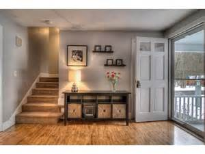 How To Decorate A Tri Level Home 25 Best Ideas About Tri Level Remodel On Tri