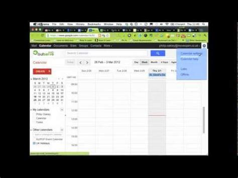 google calendar date format php how to set google calendar to uk date format dd mm yyyy