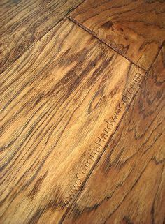 1000 images about floors on pinterest laminate flooring knotty pine and pine flooring