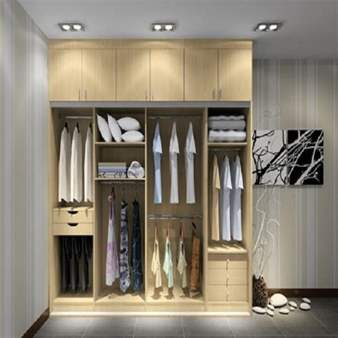 wall wardrobe design new bedroom wall wardrobe design with siliding door buy