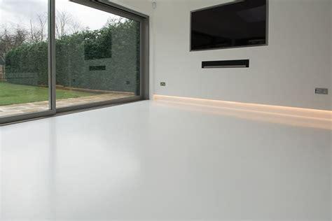 costo pavimento in resina costo pavimento in resina pavimentazioni quanto