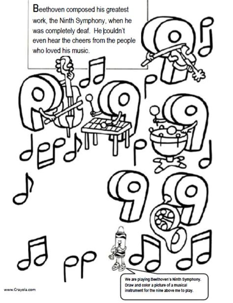 woodwind family coloring page the gallery for gt woodwind instruments names