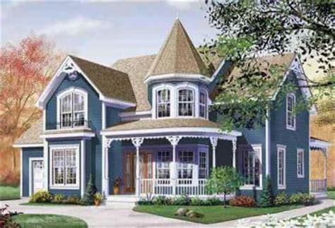 Haus Kaufen Usa Michigan by Amerikanische H 228 User Bauen