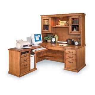 broyhill computer desk broyhill fontana computer desk