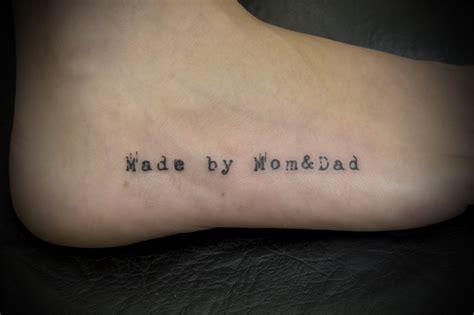 galerie tattoo zentrum luebeck